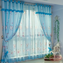 kids-bedroom-curtain-ideas-with-inspiring-unique-curtains-kids-room-curtains-curtains-ideas-blackout-for-on-kids-bedroom-curtain-ideas-959x959-watermarked.jpg