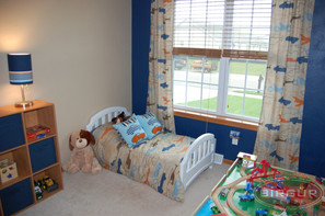 Kids-Bedroom-Curtain-Ideas-Including-Homes-Design-Picture-watermarked.jpg