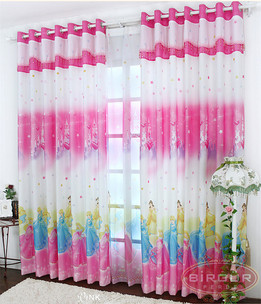 Free-shipping-Snow-White-cartoon-curtains-printed-curtain-cute-children-s-room-kids-room-curtains-for-watermarked.jpg
