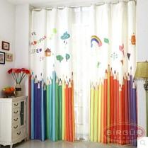 kids-room-curtains-ideas-room-curtains-kids-curtain-ideas-for-rod-football-teen-home-interior-figurines-denim-days-watermarked.jpg