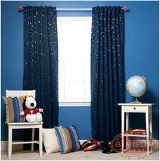kids-room-curtains-sports-curtains-for-kids-brilliant-blue-curtains-for-boys-room-curtains-for-boys-room-small-home-remodel-ideas-kids-room-curtains-ideas-watermarked.jpg