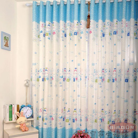 curtain-designs-for-kids-room-drapes-for-kids-room-kids-room-curtains-ideas-space-curtains-for-kids-watermarked.jpg