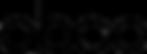 abco_logo_black-removebg-preview.png