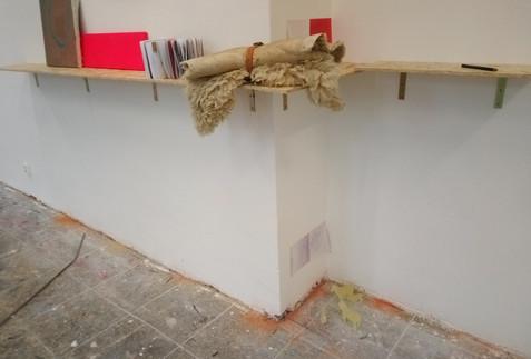 Instalace