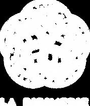 bibimerie-logo b.png