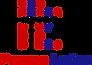 Emblema_de_Prensa_Latina.png