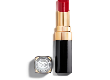 ROUGE COCO FLASHChanel