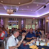 Marliese-Golf-Pics-218-1024x681.jpg