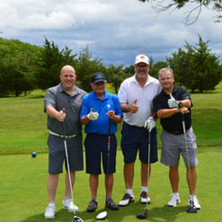 Marliese-Golf-Pics-173-1024x681.jpg
