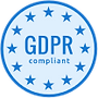 GDPR-Badge.png
