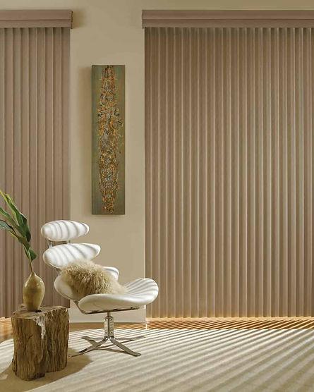vertical_livingroom_12.jpg