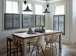 Grey_Kitchen_0041_-2.jpg