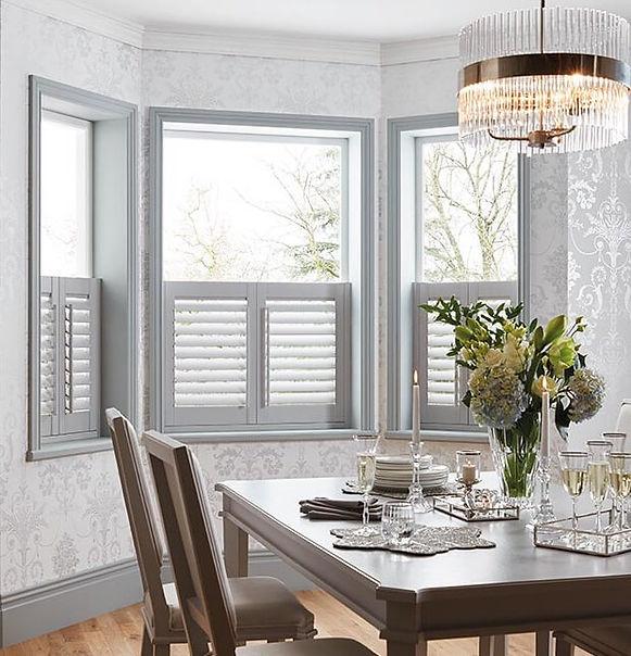 dining-room-shutter-grey.jpg