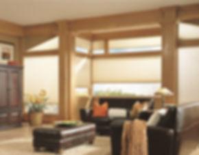 Living-Room-Cellular-Shades-Utah-Open-10