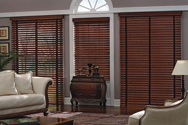 wood-blinds-800.jpg