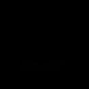 logo walidv3.png