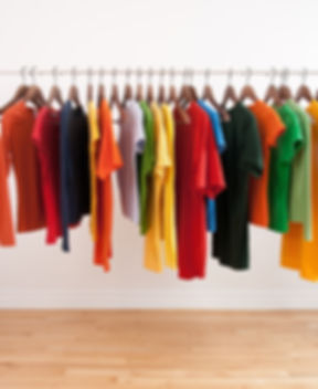 Clothes Display_edited_edited.jpg