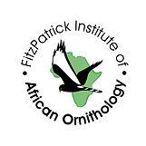 FitzPatrick Logo3.jpg