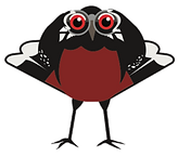 Oswald_CRJ_logo clean.png
