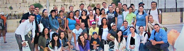 Israel Trip Big group photo.jpg