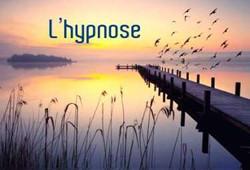 HYPNOSSE