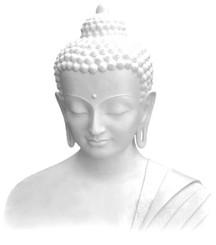 Bouddha-Shakyamouni.jpg