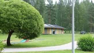 ZF15-camping.JPG