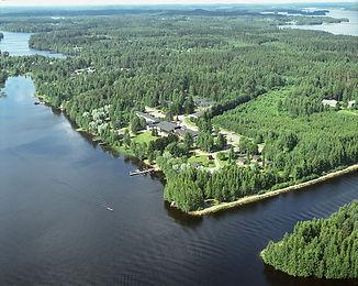 OF-13-04 FIlmakuva Kuntorannasta2.jpg