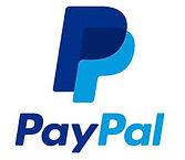 PayPal Donation link