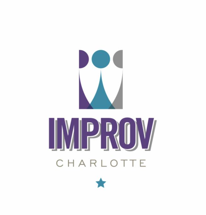 Improv Charlotte