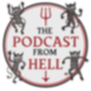Podcast-From-Hell-12x12-v2.png