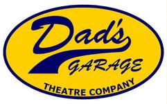 dads_garage.jpeg