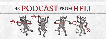 Podcast-From-Hell-FBcover.jpg