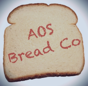 AOS Bread Co