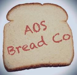 AOS Bread Co