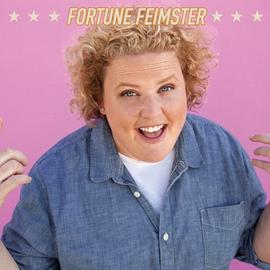 Fortune Feimster.webp