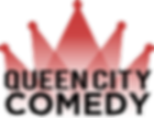 QCC-logo-red2.png