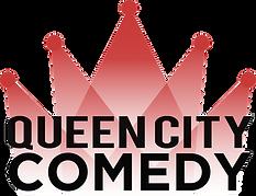 QCC-logo-red2.png
