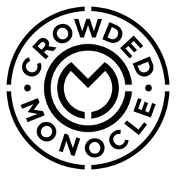 Crowded Monocle