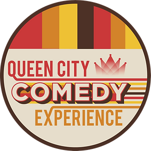 QCCE Logo round.png