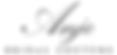 Anje Logo.PNG