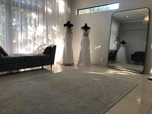Anje Studio.jpg