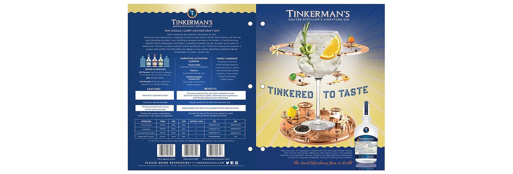 tinkerman1.jpg
