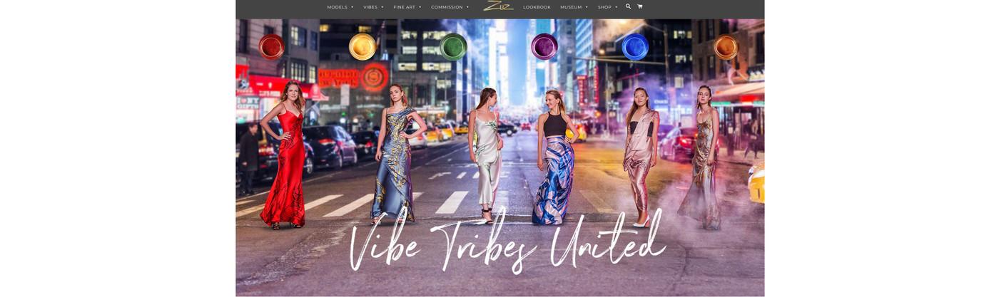 vibe_tribelookbook.jpg
