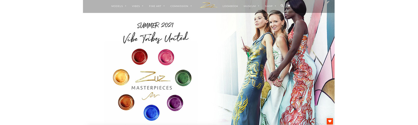 zuz_homepage.jpg