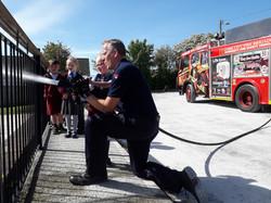 Firefightervisit16
