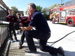 Firefightervisit29
