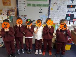 SI pumpkins2