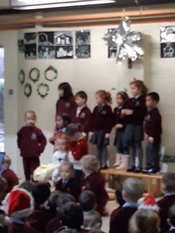 Christmas celebrations57