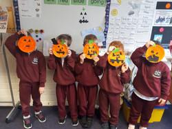 SI pumpkins4